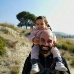 Que mochila es mejor para llevar bebés de senderismo